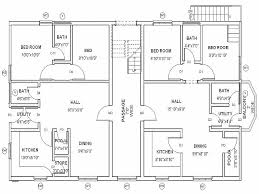 building floor plan maker best of house plan beautiful vastu based