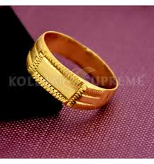 finger rings images images Gold plated ladies and gent 39 s finger rings and semi precious rings jpg