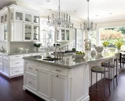 Kitchen Ideas With White Cabinets Brilliant Kitchen Design Ideas Off White Cabinets Painted Cabinet