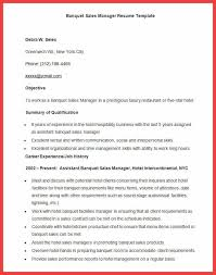 resume template on microsoft word cv template microsoft word memo exle