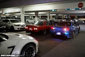 nissan skyline for sale philippines goodbye mustang hello skyline the new american dream speedhunters