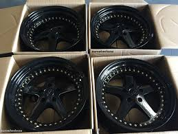 lexus sc300 wheels 18