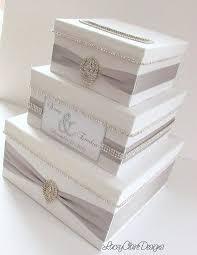 wedding gift holder wedding gift box card box money holder envelope reception card