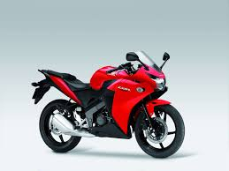 honda cbr 1000f gebrauchte honda cbr 125 r motorräder kaufen