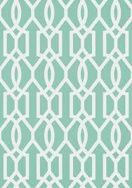 decorations thibaut fabric thibaut wallpaper samples whole