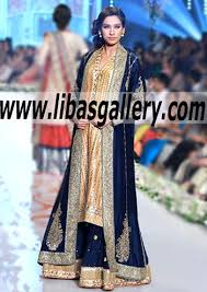 top wedding dress designers uk www libasgallery carries designer asian nida azwer