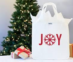 gift wrap bags reusable gift wrap bags