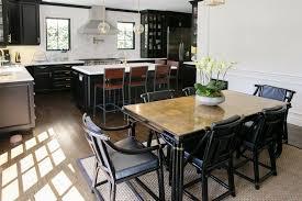 avis sur cuisine mobalpa avis sur cuisine mobalpa idées de design suezl com