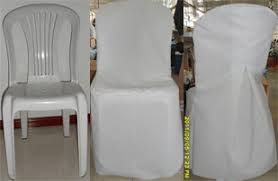 plastic chair covers chair decorations wedding chair decorations wedding chair covers