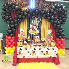 birthday decoration ideas at home for boy basement media rooms pictures options tips u0026 ideas hgtv