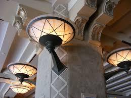 file banff springs light fixtures jpg wikimedia commons