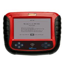 us 498 00 sale 2017 new skp1000 tablet auto key programmer