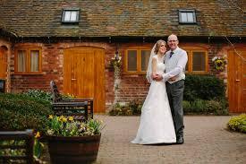 Mythe Barn Atherstone Mythe Barn Wedding Wedding Photographer Leicestershire