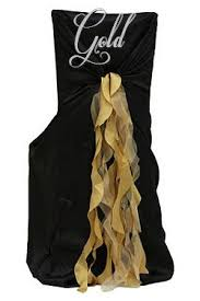 curly willow chair sash willow chair sash rentals lubbock tx