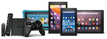 which consoles will be on sale black friday amazon record sales for amazon devices good news for app developers