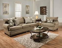 Navy Leather Sofa by Sofa Elegant Living Room Sofas Design By Overstock Sofas