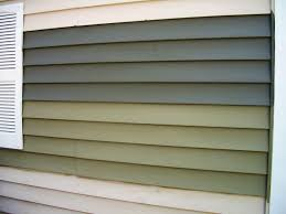 mix and match exterior paint color combinations tips images of