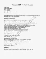 Informatica Resume Sample by 3 Technologies Informatica 7 8 Tibco Sample Resumes Resume Cv