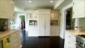 Benjamin Moore Cabinet Paint White by Benjamin Moore Cabinet Paint White Kitchen Cabinets Painted