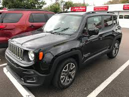 custom jeep interior jeep renegade latitude leather auto styles