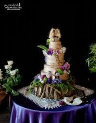 wedding cakes wi wedding cake from sweet perfections waukesha wi wedding cakes