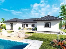 U Haus Preise Haus Mit Einliegerwohnung Grundrisse Ansichten U0026 Preise