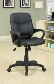 Where To Buy Office Chairs by