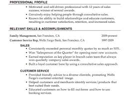 Customer Service Resume Objective Examples Thesis On Management Education Higher English Discursive Essay