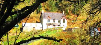 Rent Cottage In Ireland by Cottages With Tubs Cottages With Jacuzzi Or Tub Homeaway