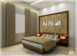 Small Space Bedroom Ideas Home Design 81 Cool House Warming Gift Ideass