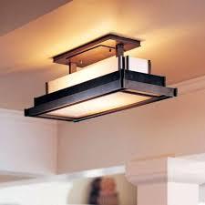 kitchen lighting fixture ideas kitchen light fixtures marvelous best kitchen lighting fixtures
