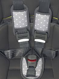 siege auto bebe 123 siège auto vertbaudet kidsit isofix groupe 1 2 3 vert triangles