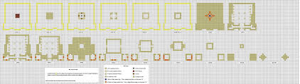 floorplans explore floorplans on deviantart