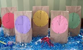 new year goodie bag countdown goodie bags for new years 24 7