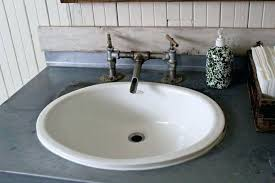 Industrial Bathroom Fixtures Copper Bathroom Fixtures Industrial Copper Bathroom Fixtures