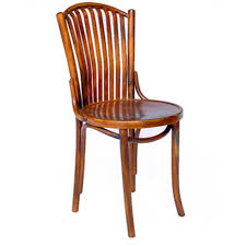 Bentwood Dining Chair Copy Of Set Of 6 Bentwood Dining Chairs Weisshouse