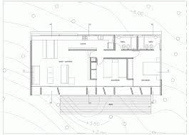Slab Home Floor Plans 100 Slab Home Floor Plans Rustic Slab House Plans Homes
