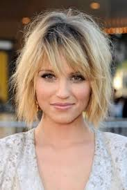 haircut for wispy hair 50 wispy curly hairstyles to inspire you wispy bangs bangs and