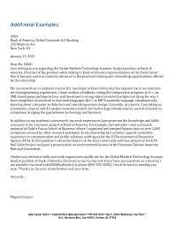 elegant cover letter for undergraduate internship 44 for your