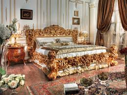 Made In Italy Luxury Bedroom Set Best 20 Carved Beds Ideas On Pinterest Dinning Room Furniture
