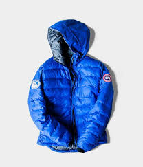black friday canada goose 107 best canada goose images on pinterest canada goose jackets