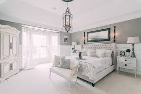 Chic Bedroom Ideas Master Retreat Elegance Gallatin Tn Shabby Chic Style Bedroom