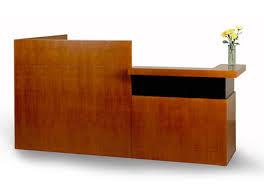 Reception Station Desk Reception Desk Gallery