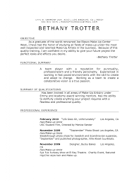resume examples 10 best good accurate detailed curriculum vitae