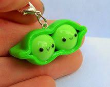 peas in a pod keychain 35 best diy keychains images on keychains key chain
