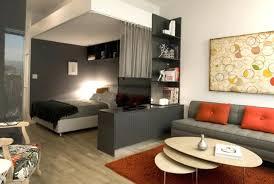 small furniture small space furniture small space living furniture toronto jincan me