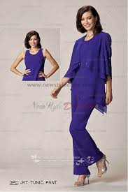 dressy pant suits for weddings of the dress 2018 of the pant suits