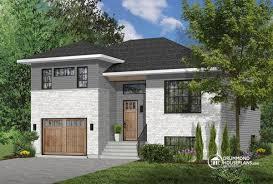 house plans com drummond house plans houseplans