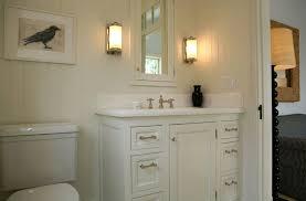 off center sink bathroom vanity lovely bathrooms with white cabinets off bathroom vanities of vanity