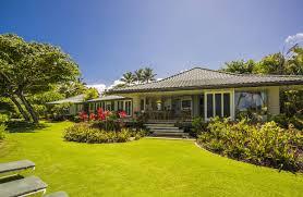 r e m u0027s peter buck sells kauai home for 6 2 million wsj